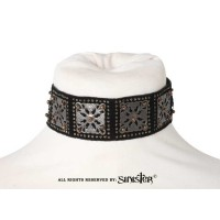 Steam Age Choker