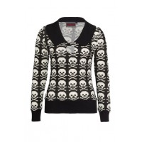 Skull Candy Jumper