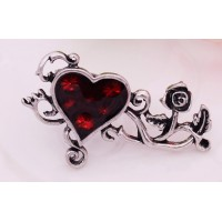 Baroque Heart